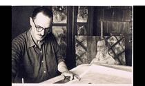 G. M. Cantacuzino