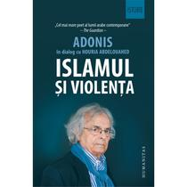 islamul-si-violenta