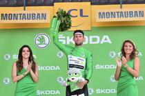 Mark Cavendish, a treia victorie la Turul Frantei 2016