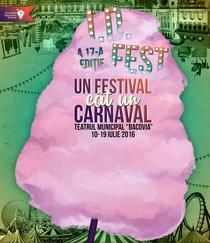 I.D. Fest 2016