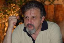 Dan Dermengiu