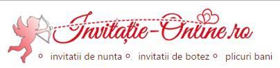 Invitatie_logo