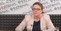 Corina Vasile, Director Director Comunicare si Relatii Publice Raiffeisen Bank