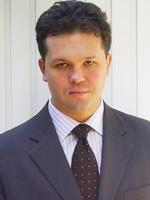 Adrian Ratiu