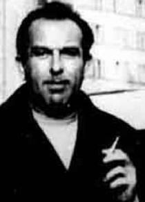 Gheorghe Ursu, disidentul ucis in bataie de Securitate