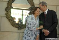 Regele Mihai I si Regina Ana (2007)