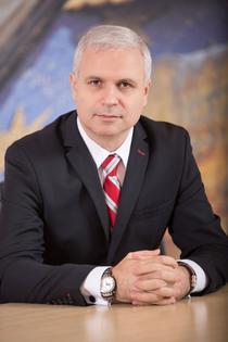Adrian Marin, seful Generali Romania