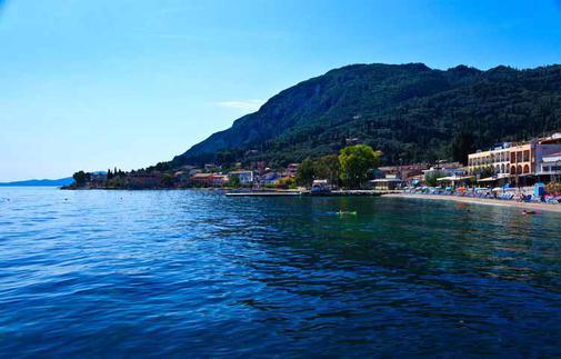 vacanta-corfu-grecia-tui-travelcenter