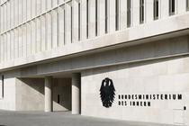 Ministerul german de Interne