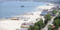 Vacanta la Marea Neagra