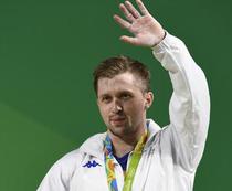 Gabriel Sincraian