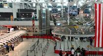 Aeroportul JFK