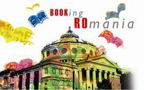 Romania la Targul International de Carte de la Beijing
