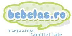 bebelas