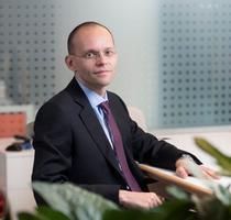 Marius Popescu, director general NN Asigurari de Viata