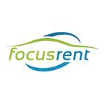 focusrent-logo-inchirieri-masini