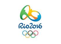 Emblema JO de la Rio de Janeiro