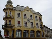 Palat APOLLO