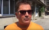 Dan Iolu, directorul aeroportului Timisoara, cu alcoolemie la volan