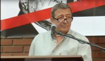 Zsolt Bayer, jurnalist considerat rasist, decorat in Ungaria