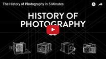 Istoria artei fotografice