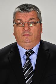 Senatorul Constantin Popa