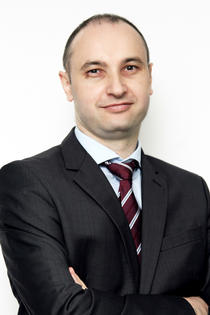 Eugen-Anicescu-Country-Manager-Coface-Romania
