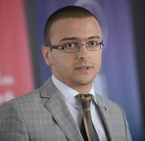 Iancu_Guda- Services-Director-Senior-Economist-Coface