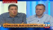 Captura Antena 3