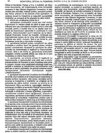 Convocare actionari RCS&RDS_2