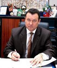 Nicolae Istudor