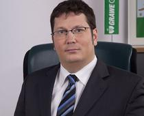 Paul Swoboda, presedinte directorat Grawe Romania