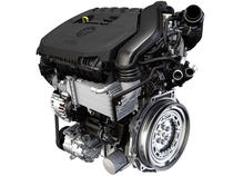 Motor 1.5 TSI 130 CP
