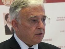 Ce poate face guvernatorul pentru a evita un al doilea caz Olteanu