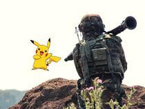 MApN si Pokemon Go