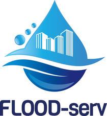 FLOOD-serv