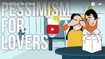 Atitudinea pesimista poate fi secretul relatiilor de durata