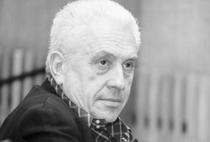 Nicolae Marasescu