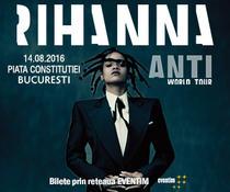 Rihanna 300x250