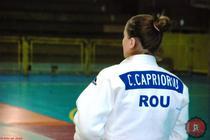 Corina Caprioriu