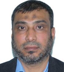 Hamad Raad Salih Hamad