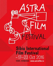 Astra Film Festival 2016