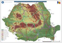 Proiectele rutiere in Master Planul de Transport