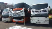 Protest RCA (1)