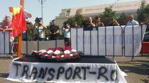 Protest RCA (2)