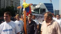 Protest RCA (4)