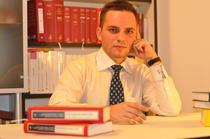 Alexandru Moldoveanu
