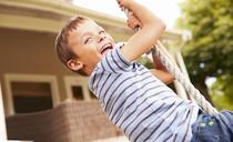 Campanie Timp de calitate parinti - copii