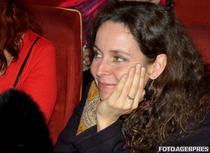 Valerie Ciolos-Villemin