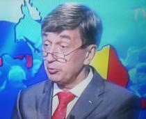 Valeri Kuzmin